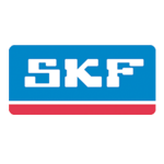 logo_skf_mtrl_cores_300px