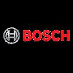 logo_bosh_mtrl_cores_300dpi